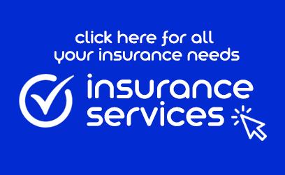 propshopspain.insuranceservices.es